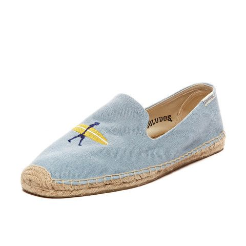 SO SURF BOARD.  SOLUDOS ESPADRILLE. MENS WEAR. SUMMER 2015. MENS STYLE