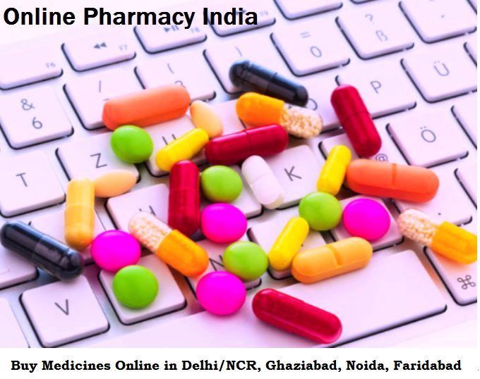 #OnlineMedicineGhaziabad  #OnlineMedicineFaridabad