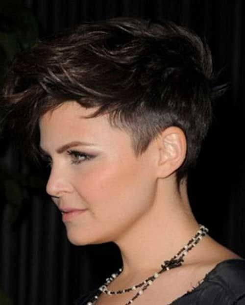 25 trending edgy short haircuts ideas on pinterest edgy bob best edgy short haircuts urmus Images