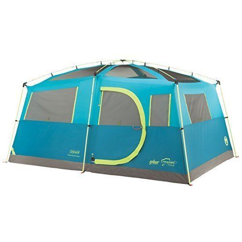 Best Best Camping Tent Ideas On Pinterest Best Tents For - Closet ideas for tent camping