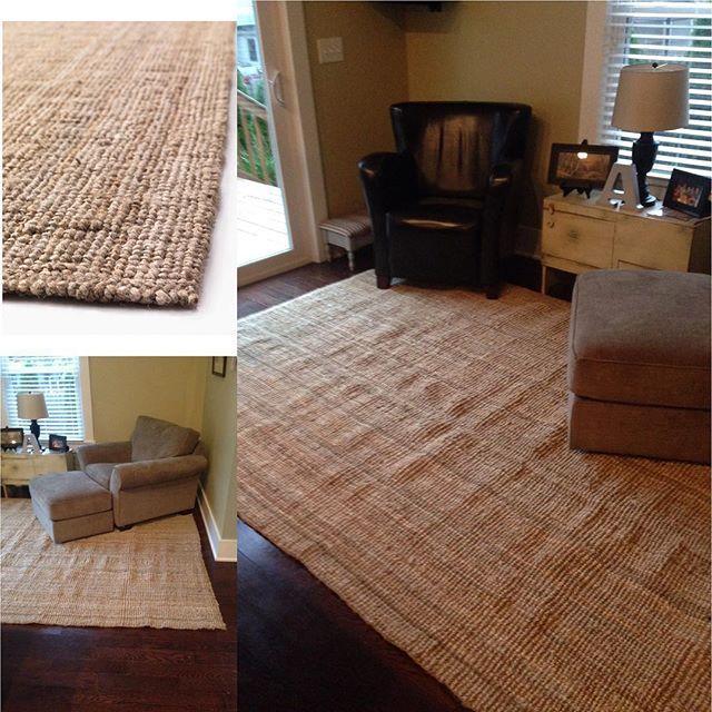 die besten 25 lohals ideen auf pinterest sisal teppichboden sisalteppich und teppich 200x300. Black Bedroom Furniture Sets. Home Design Ideas