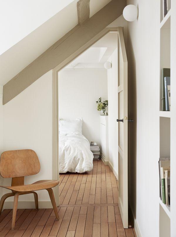 Best 25 Attic Apartment Ideas On Pinterest