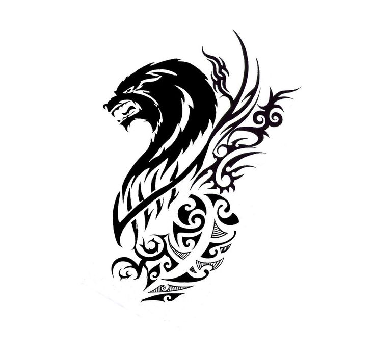 Tattoo Design Wallpapers: 42 Best Images About Tattoos On Pinterest