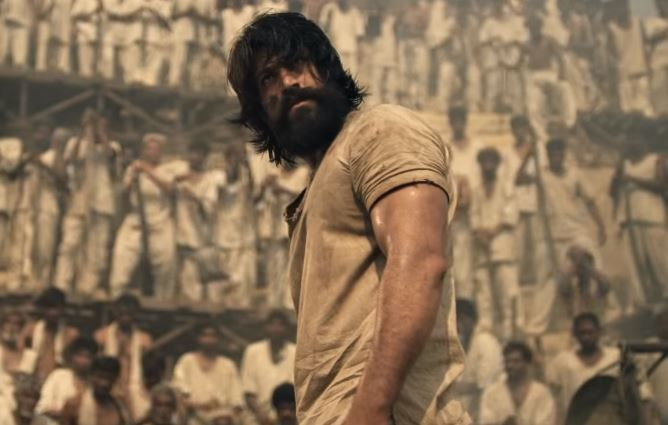 Kgf Movie Images Hd Wallpapers In 2019 South Movie Images