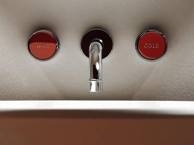 Zucchetti Bathroom Fixtures 69 best faucets images on pinterest | bathroom ideas, room and