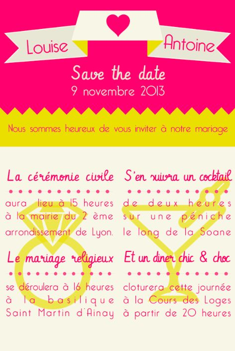 faire part mariage design http://ultimatedatingsystem.com/