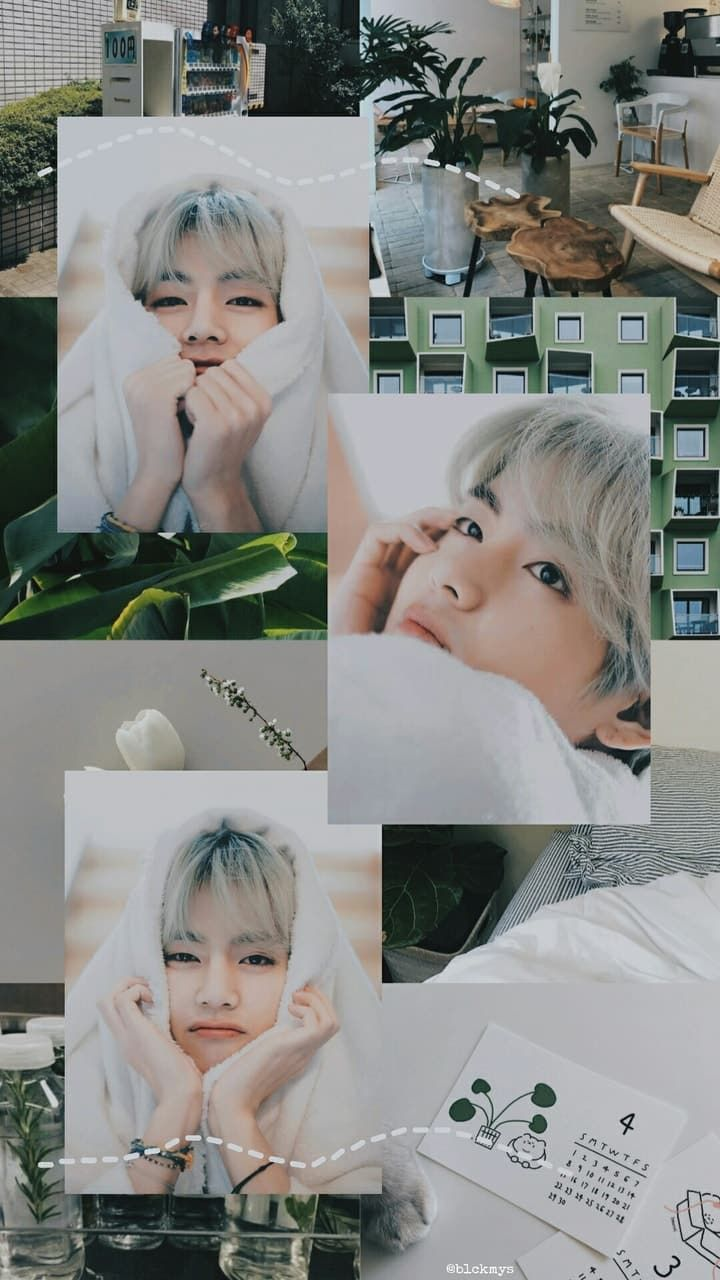 Taehyung Wallpaper Lockscreen Bts Kim Taehyung Wallpaper Bts Aesthetic Wallpaper For Phone Bts Wallpaper
