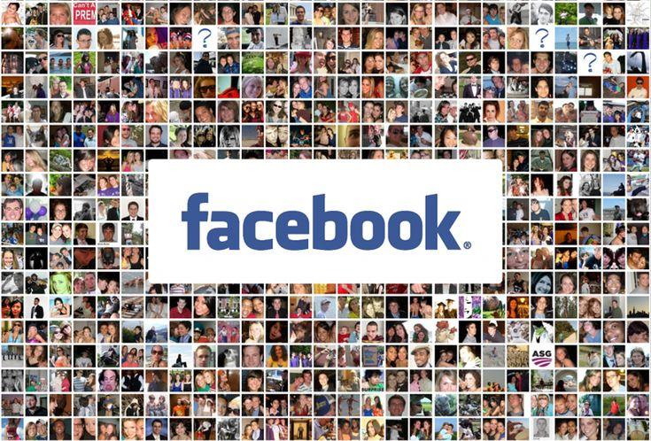 Μέχρι 150 φίλους στο Facebook «αντέχει» ο ανθρώπινος εγκέφαλος
