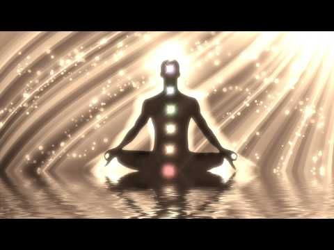 Méditation pour gérer les coups durs (et la peur de souffrir) - YouTube