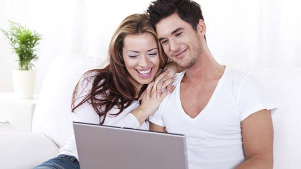 Installment Loans: Quick Cash And Easy Way For ... - Same Day Installment Loan - Quora