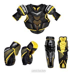 Eishockeyshop, Eishockeyartikel, Eishockeyausrüstung, Eishockeyschläger, Schlittschuhe, Inline Hockey Skates - West Hockey Sportartikel e.K.