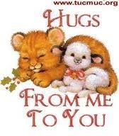 Google Image Result for http://www.resultupdate.com/wp-content/uploads/2011/02/hug-dayhug-sms-hug-pictureskiss-day-hug-quoteshappy.jpg