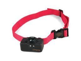 PetSafe Bark Control Collar (PBC-102)