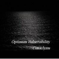 Cataclysm by Optimum Vulnerability on SoundCloud