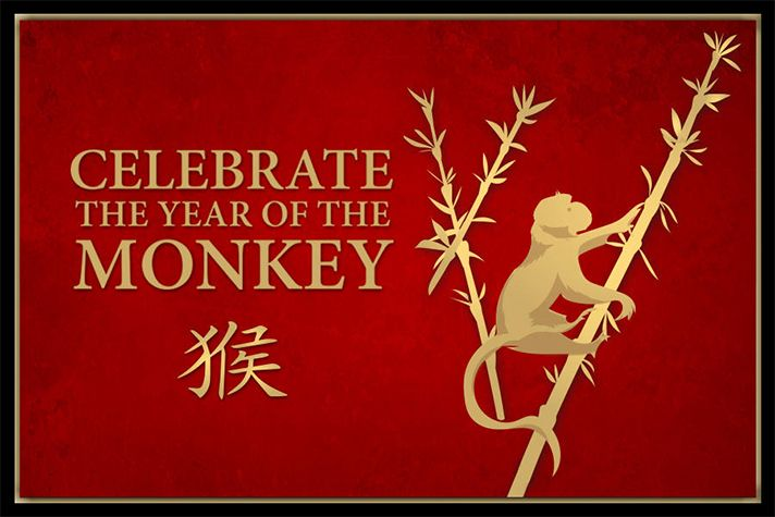Celebrate Chinese New Year in Los Angeles | Discover Los Angeles
