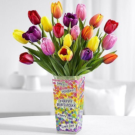 Birthday Floral Garden  Same Day Birthday Flowers Delivery  Online Birthday Gifts  Birthday Present Ideas  Happy Birthday Flowers  Birthday Party Ideas * Visit the image link more details.
