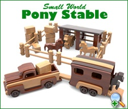 89 Best Scroll Saw Patterns Images On Pinterest Wood