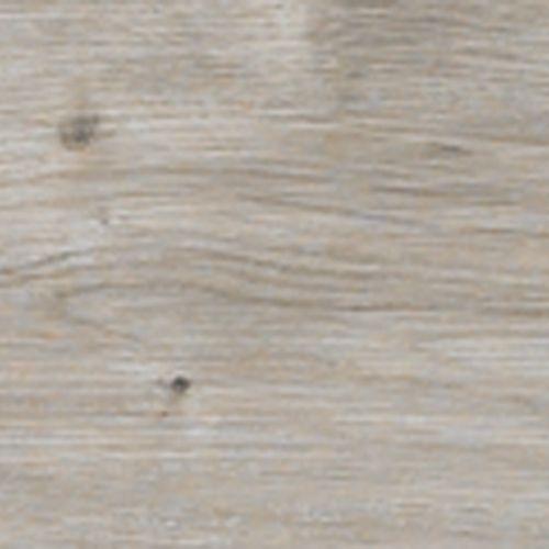 Amtico Spacia Sun Bleached Oak SS5W2531 met rondom een v-groef. De vinylstroken en vinyltegels van onze nieuwe en spannende reeks Spacia brengt u twee keer zoveel keuze, met 73 ontwerpen, beschikbaar in verschillende formaten, plus een aantal opvallende nieuwe structuren. Amtico Spacia levert een vloeroplossing bij uitstek geschikt voor hedendaagse gevarieerde commerciële en residentiële omgevingen. Ongeacht de toepassing, en de type ruimte, Spacia een natuurlijke vinylstrook met grote…