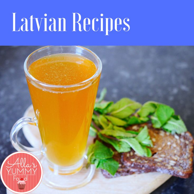 11 best latvian recipes images on pinterest russian foods you will find traditional recipes of latvian food russian food eastern european food desserts and baking forumfinder Images