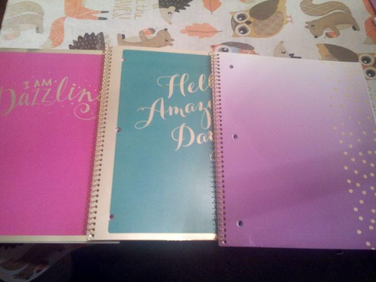 girly office supplies. Office Supplies, Girly, Offices, Pretty Girly Supplies O