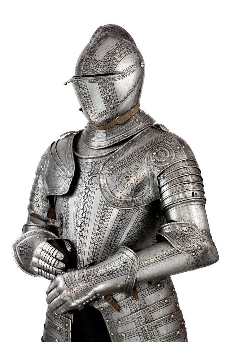 Best 25+ Medieval knight armor ideas on Pinterest ...