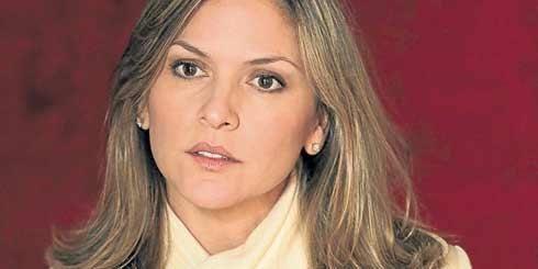 Adiós a Colombia es Pasión  - eltiempo.com