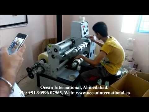 microplast options desktop injection machine - YouTube | Inteeresting