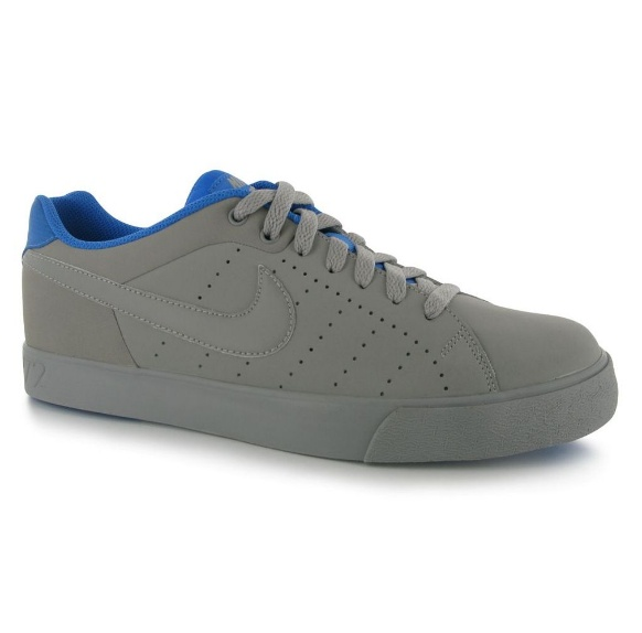 Adidasi Nike Court Tour Mens