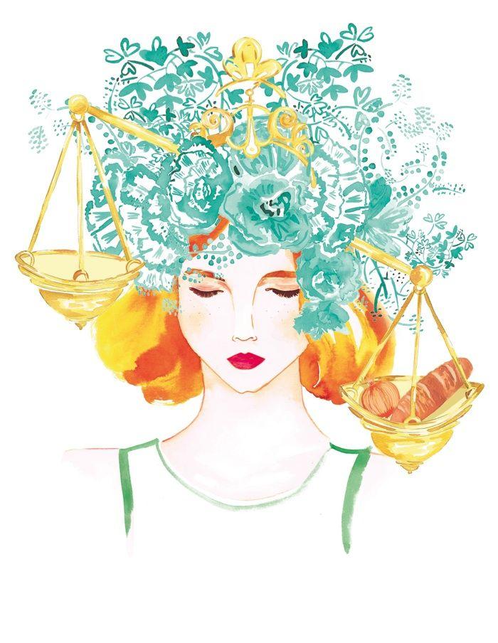 www.laracostafreda.com #laracostafreda #fashionillustration #ilustraciondemoda #illustratorfrombarcelona #workforlove
