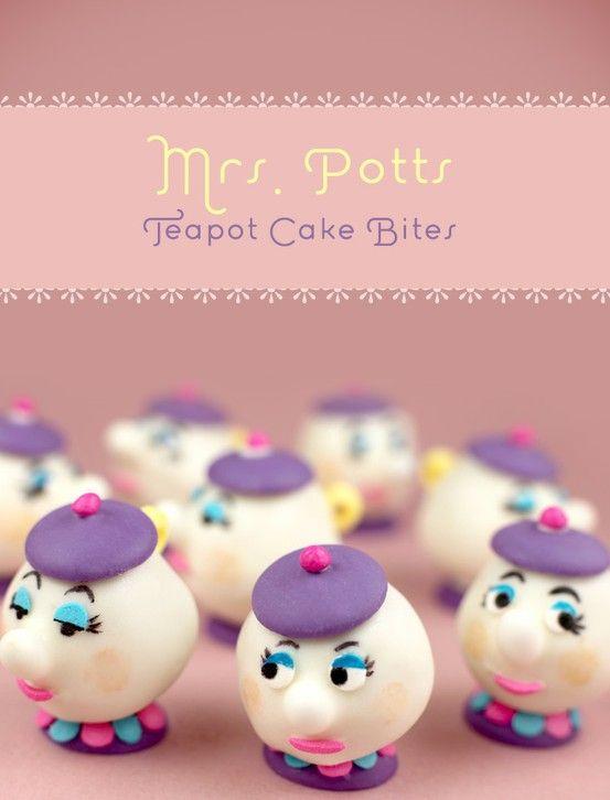 My new hobby. Cake Pop Diva!!