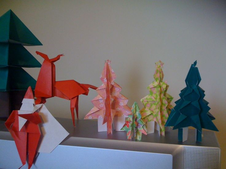 104 best Origami images on Pinterest  Oragami Origami and