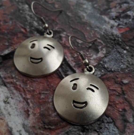 Hey, I found this really awesome Etsy listing at https://www.etsy.com/listing/255297466/zamak-earrings-turkish-earrings-dangle