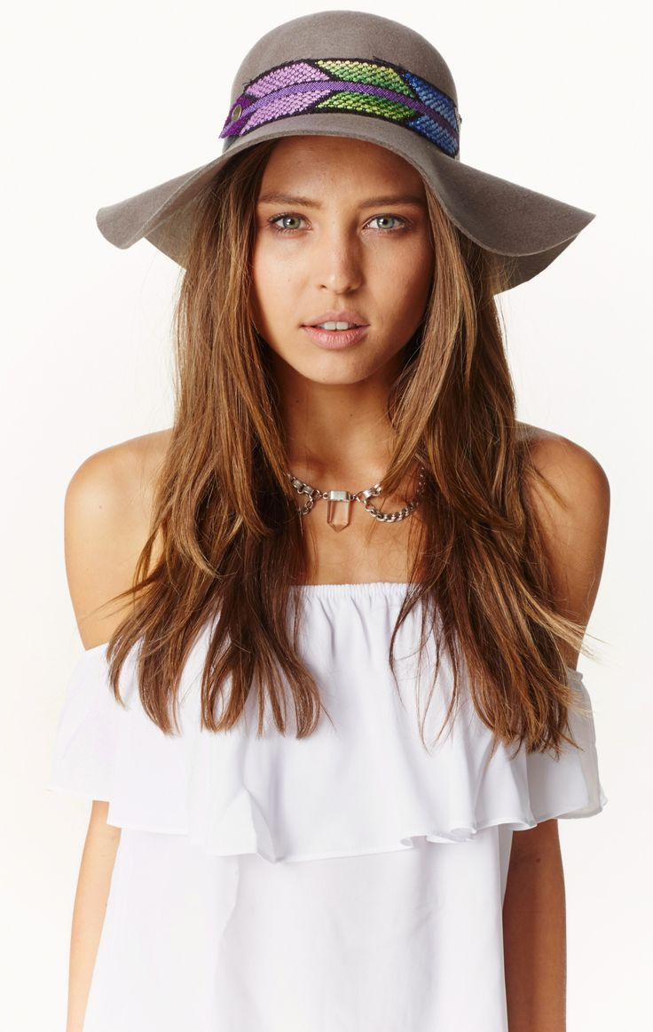 171 best hats images on pinterest | hats, straw hats and straws