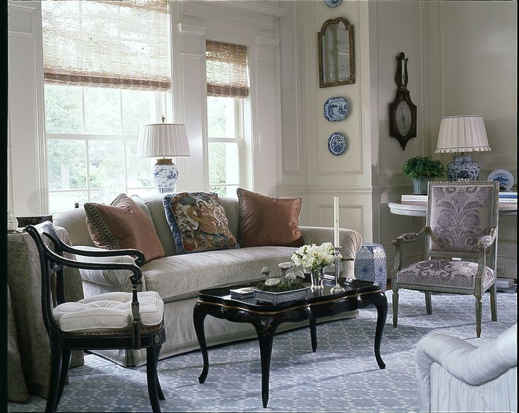 Welcome To Cathy Kincaid Interiors An Interior Design Firm Based In Dallas TX