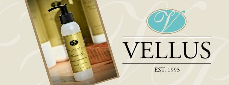 Welcome to Vellus Products, where your dogand horsewill have the Best in Show Look! Vellus Products, Inc., is a manufacturing company in Columbus, Ohio USA, that custom designs dog and horse grooming formulas for show winners and beloved pets throughout the world. For 21 years we have believed in the Vellus Philosophy-that you don't need …