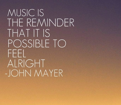 John Mayer                                                                                                                                                                                 More
