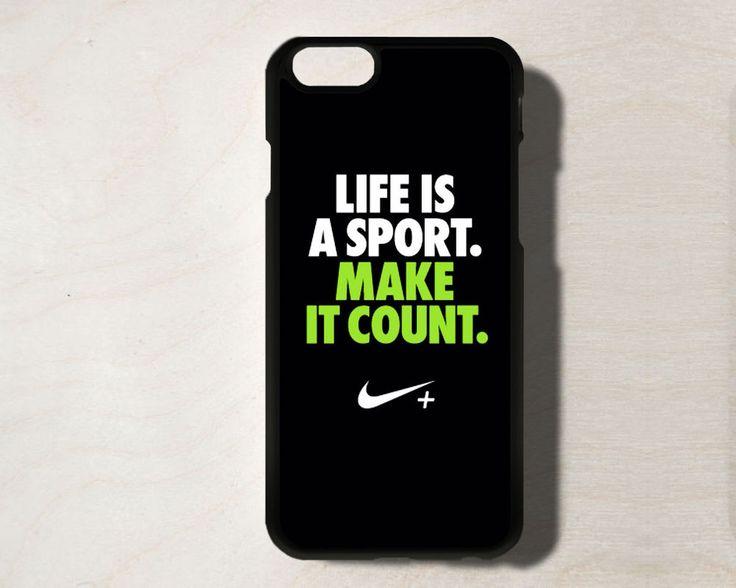 iphone 6 case rigid