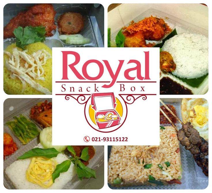 Pesan Nasi Box Untuk Sahur di Jakarta   Call 021-93115122 BBM 3234FAF0