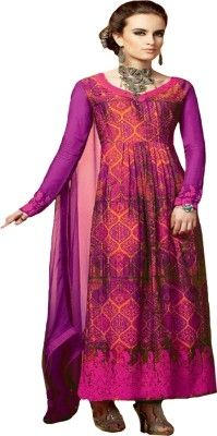 Kimora Bridal Georgette Embroidered Semi-stitched Salwar Suit Dupatta Material http://www.flipkart.com/kimoras-heer-crepe-embellished-salwar-suit-dupatta-material/p/itmec8a5xy5cngaz?pid=FABEC8A5PPUWWHQ9