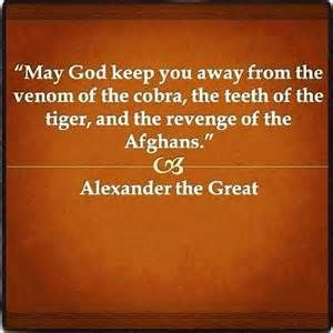 alexander the great quotes - Yahoo Search Results Yahoo Image Search Results
