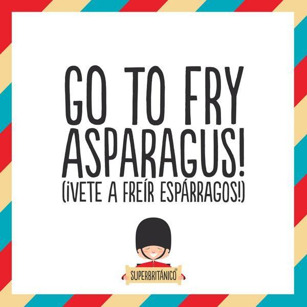 @Superbritánico A freir esparragos!