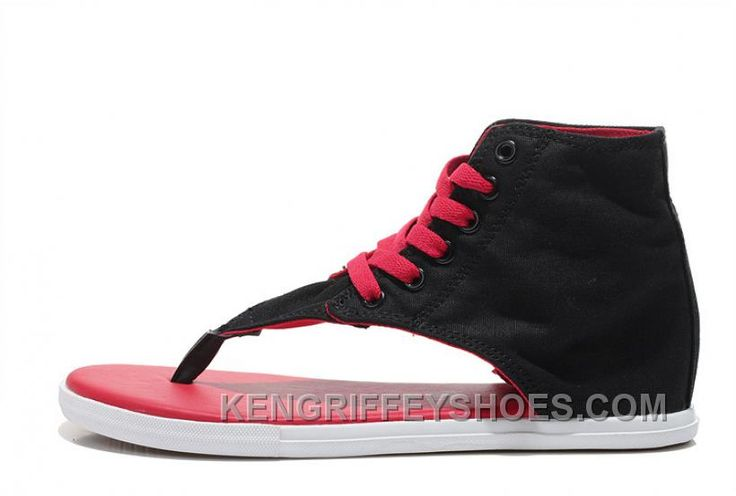 https://www.kengriffeyshoes.com/converse-new-age-ct-all-star-roman-sandals-flip-flops-black-red-mac7r.html CONVERSE NEW AGE CT ALL STAR ROMAN SANDALS FLIP FLOPS BLACK RED MAC7R Only $59.00 , Free Shipping!
