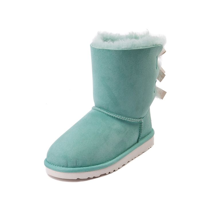 Ugg Outlet Store in Charlotte, North Carolina with Reviews ...