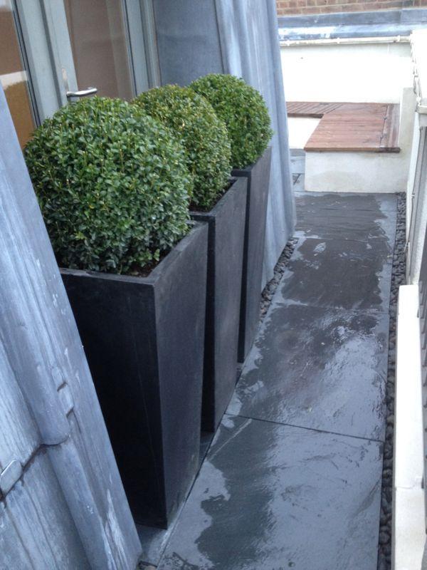 986 best Garden design planters window boxes images on