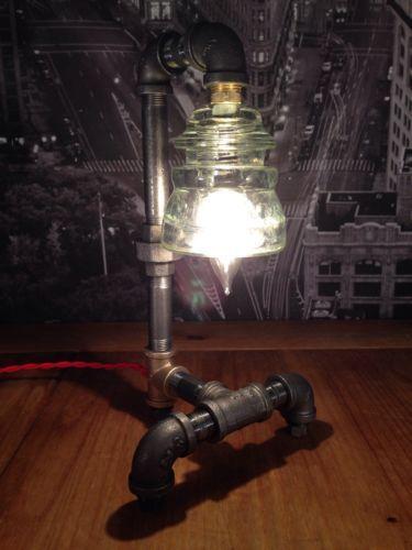 steampunk industrial valve handles