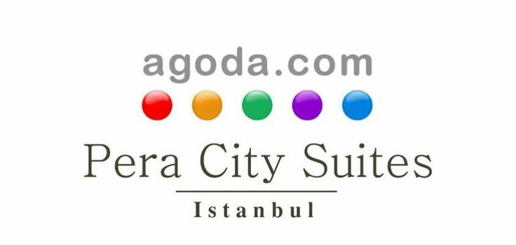 Pera City Suites; For reservation: http://www.agoda.com/tr-tr/pera-city-suites/hotel/istanbul-tr.html  #peracitysuites #istanbul #taksim #eğlence #konaklama #taksimotelleri #taksimperacitysuites #agoda