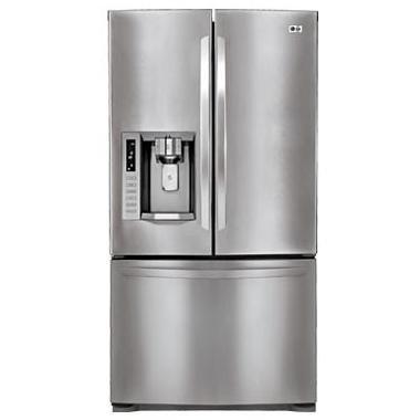 The Best Refrigerator Brands 2013 · Best Refrigerator BrandsFrench Door ...