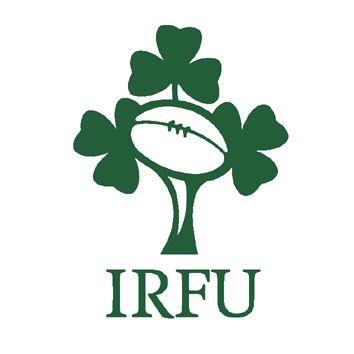irish rugby - Buscar con Google