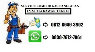 Service Kompor Gas ARISTON,ITAGAS,ELEKTROLUX,IMPERIAL,DIAMENTE: SERVICE KOMPOR GAS ARISTON,ITAGAS,ELEKTROLUX,DIAME...