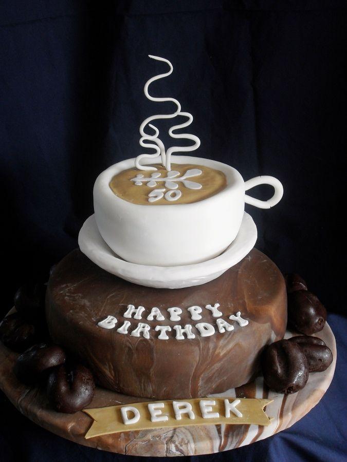 Картинки с днем рождения кофе, молодцы ребята